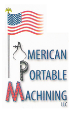 American Portable Machining